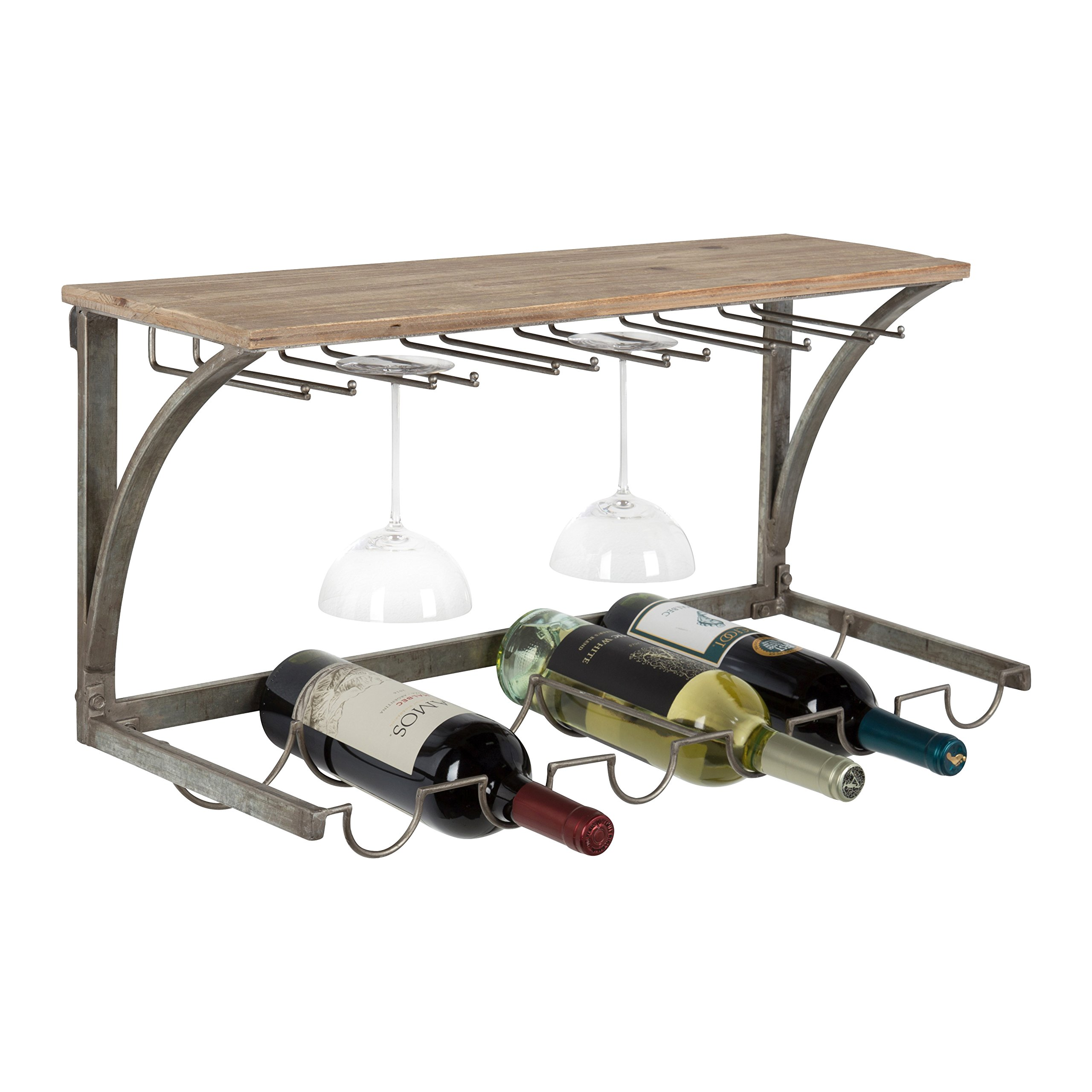 iron wrought rack winerock special wine offer dimensions