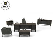 Türkei Stuhl Für Schreibtisch Handeln Kaufen Stuhl Für Schreibtisch