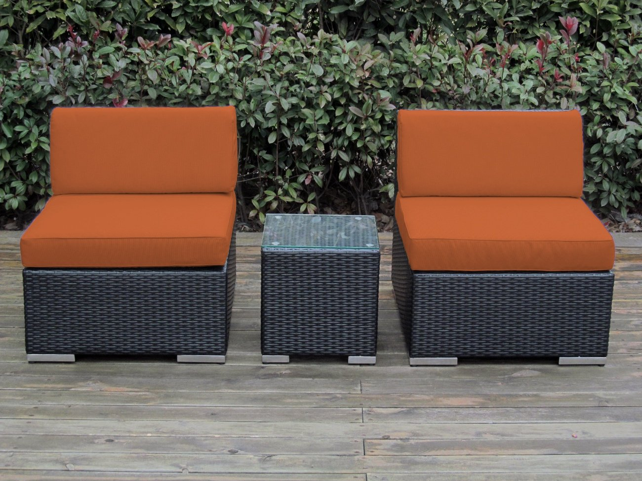 wicker genuine patio home photos ohana photo outdoor remodel of furniture