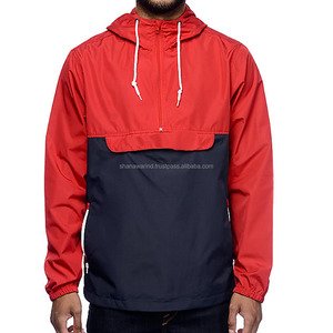 high quality Windbreaker jackets/mens clothing 2018 jackets