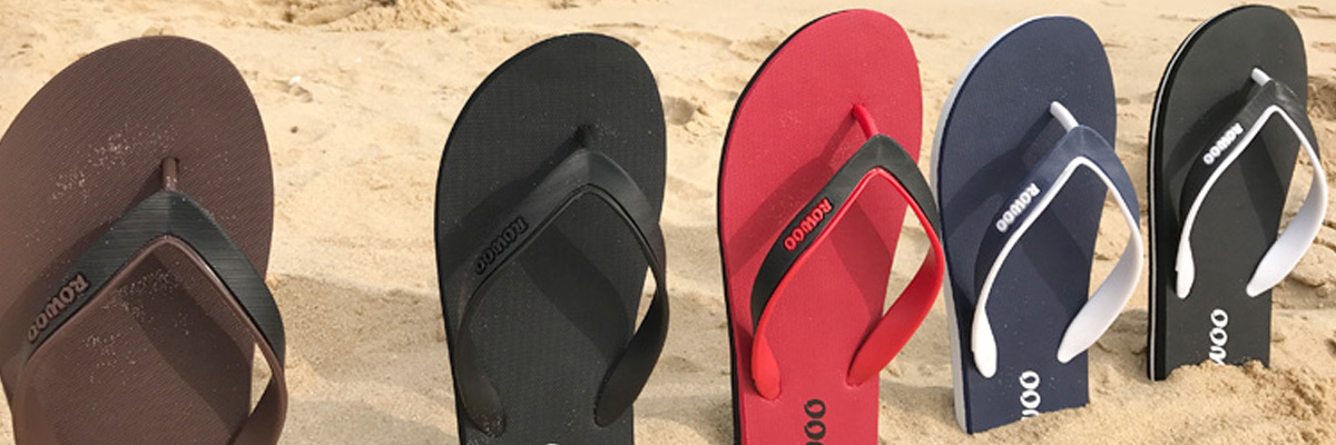 613aaf456e460 Quanzhou Rowoo Shoes Co.