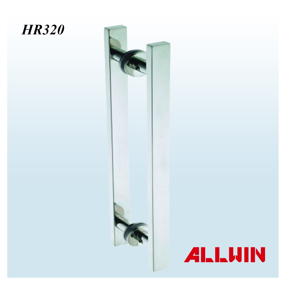 HR320