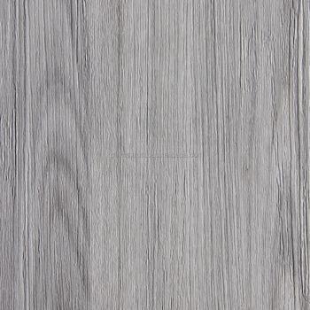 Pentadecor Premium Quality Kitchen Cabinet Door Protection Film ...