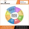 Professional SEO Service by SEO Experts from Indian SEO Company