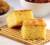Bake'n Joy PanFree Corn bread Quarter Sheet 3lbs