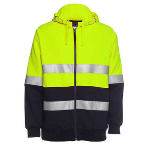 Clothing Factory Custom Most Popular Working Jacket