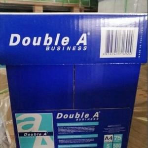 Paper A4 Transparent, Paper A4 Transparent Suppliers and
