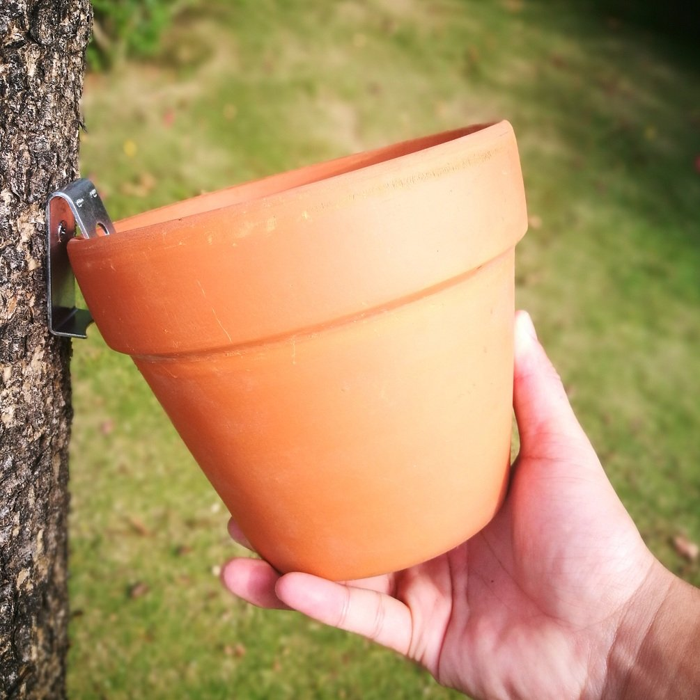 Cheap Garden Pot Hangers Find Garden Pot Hangers Deals On Line At