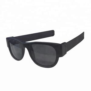 bacb0c31d2 Dubai Sunglasses Wholesale