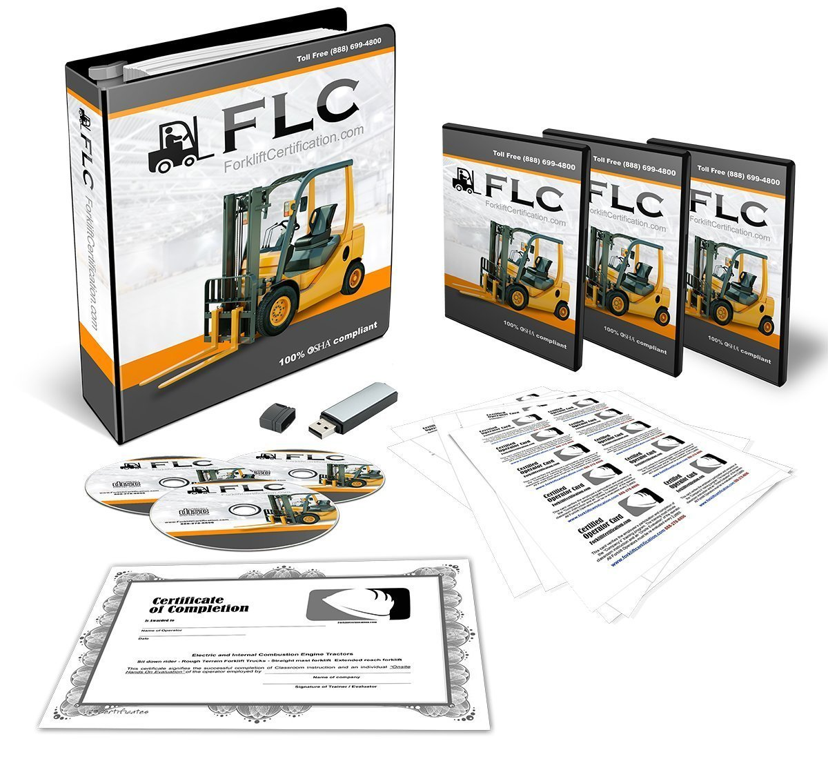 Cheap Forklift Certification Cost Find Forklift Certification Cost