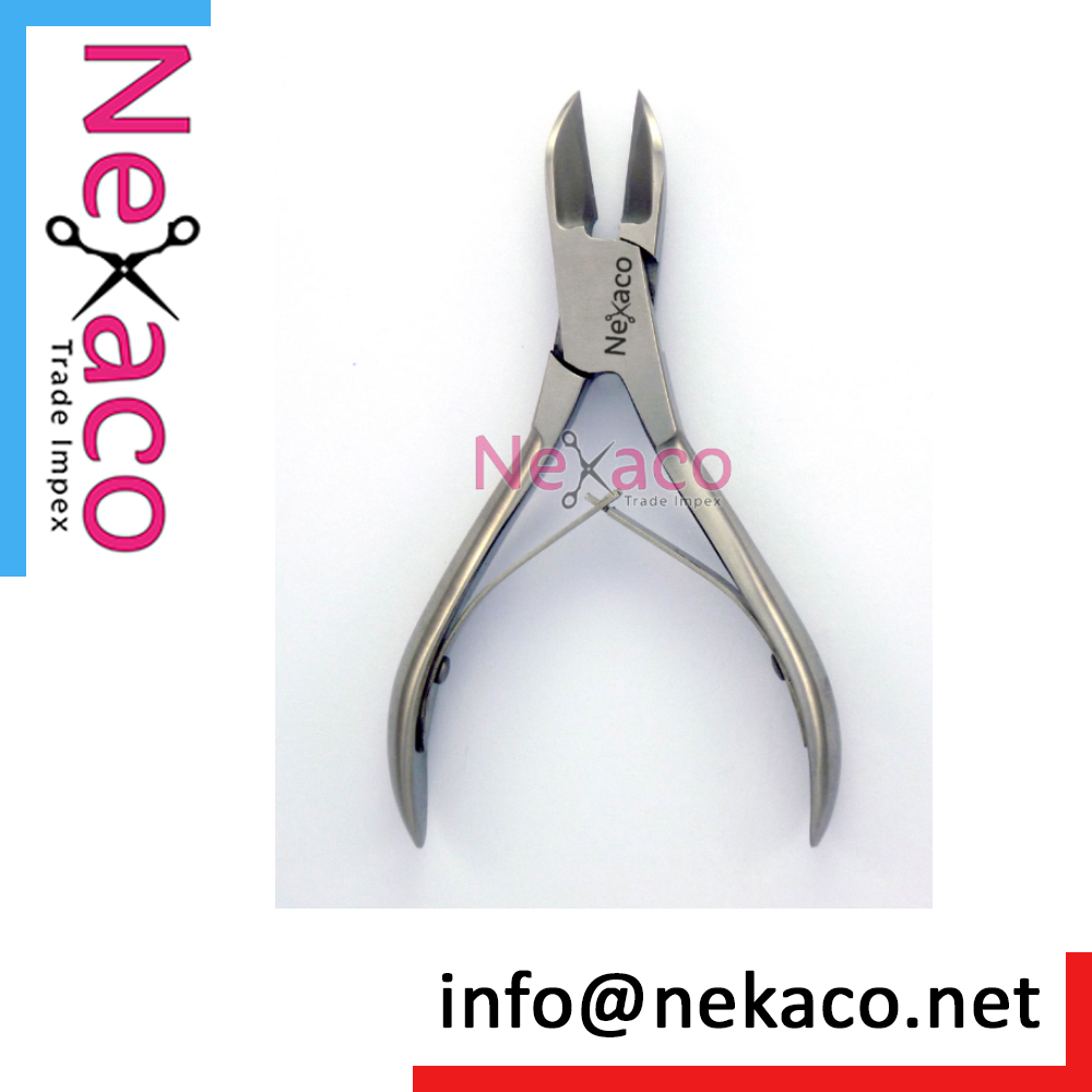 Custom Nail Clipper, Custom Nail Clipper Suppliers and Manufacturers ...