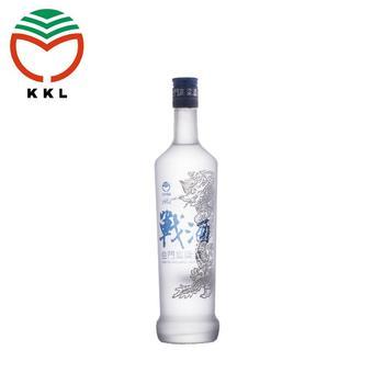 05179666f04f Kinmen Kaoliang Spirits Liquor With Good Price - Buy Kaoliang