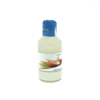 High Quality Nature VCO Virgin Coconut Oil 100% Safe and Hygienic