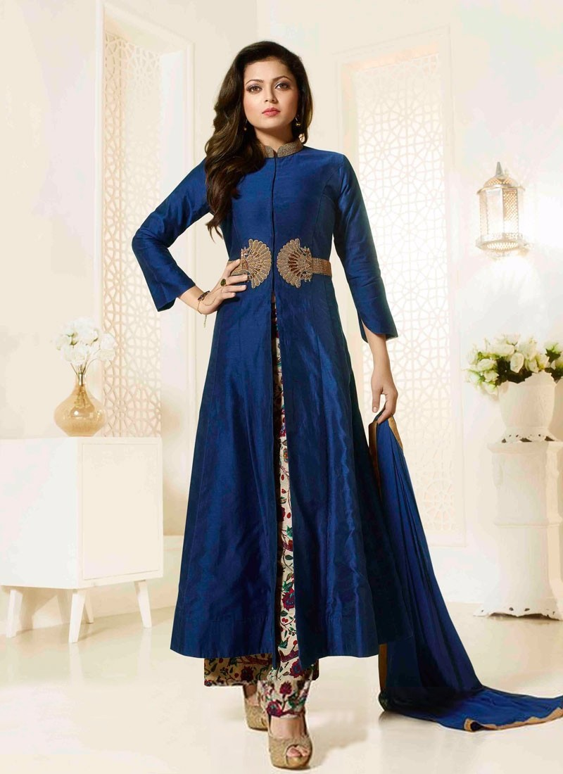 9ca6184954 Latest Indian Fashion Salwar Kameez - Buy Indian Salwar Kameez ...