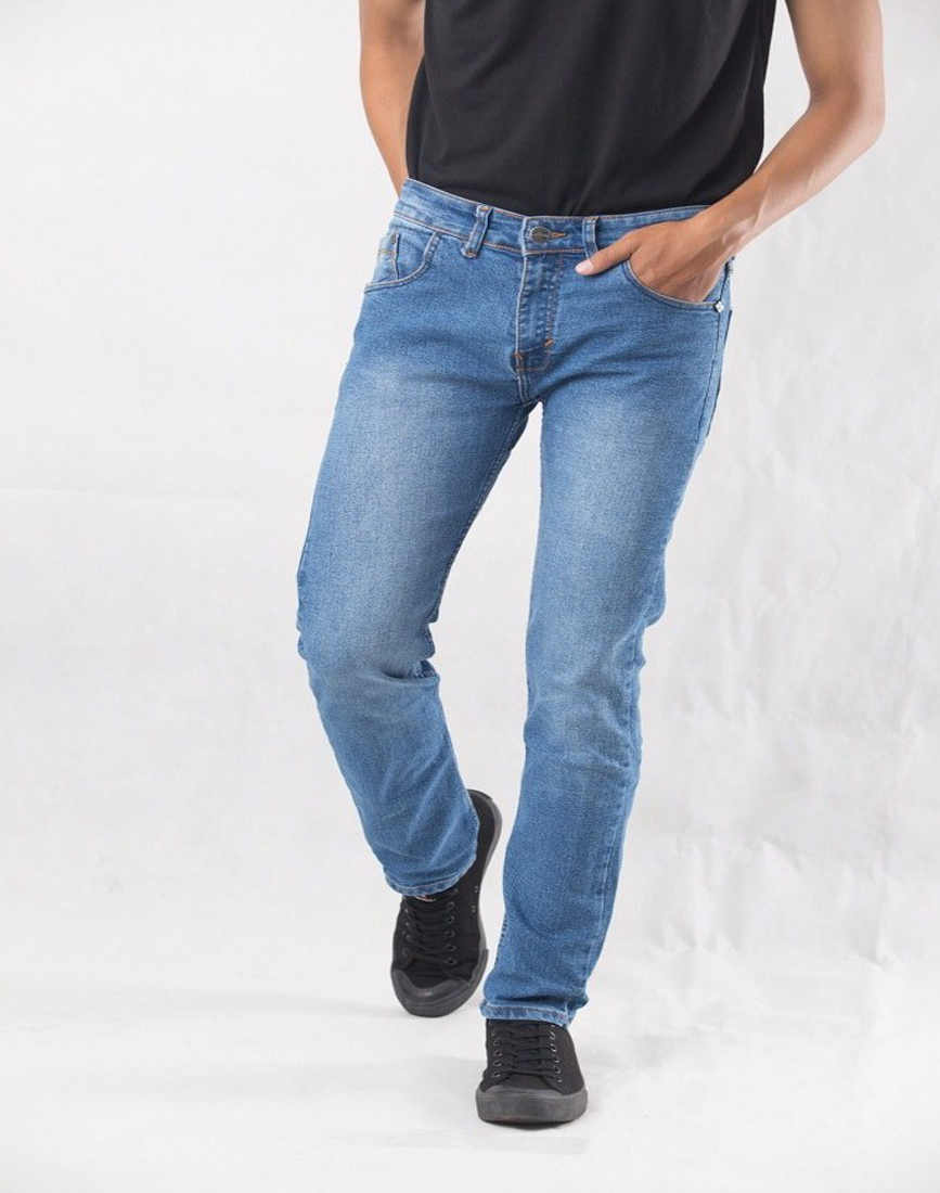 stretch skinny denim jeans wholesale custom design