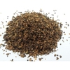 price coffee husk for animal feed/ coffee bean husk/ coffee shell powder
