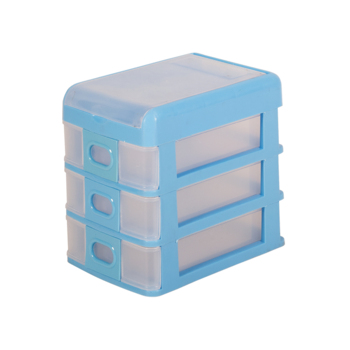 Felton storage box 3213