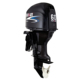 30HP to 250HP electric outboard motor,Electric Propulsion outboard