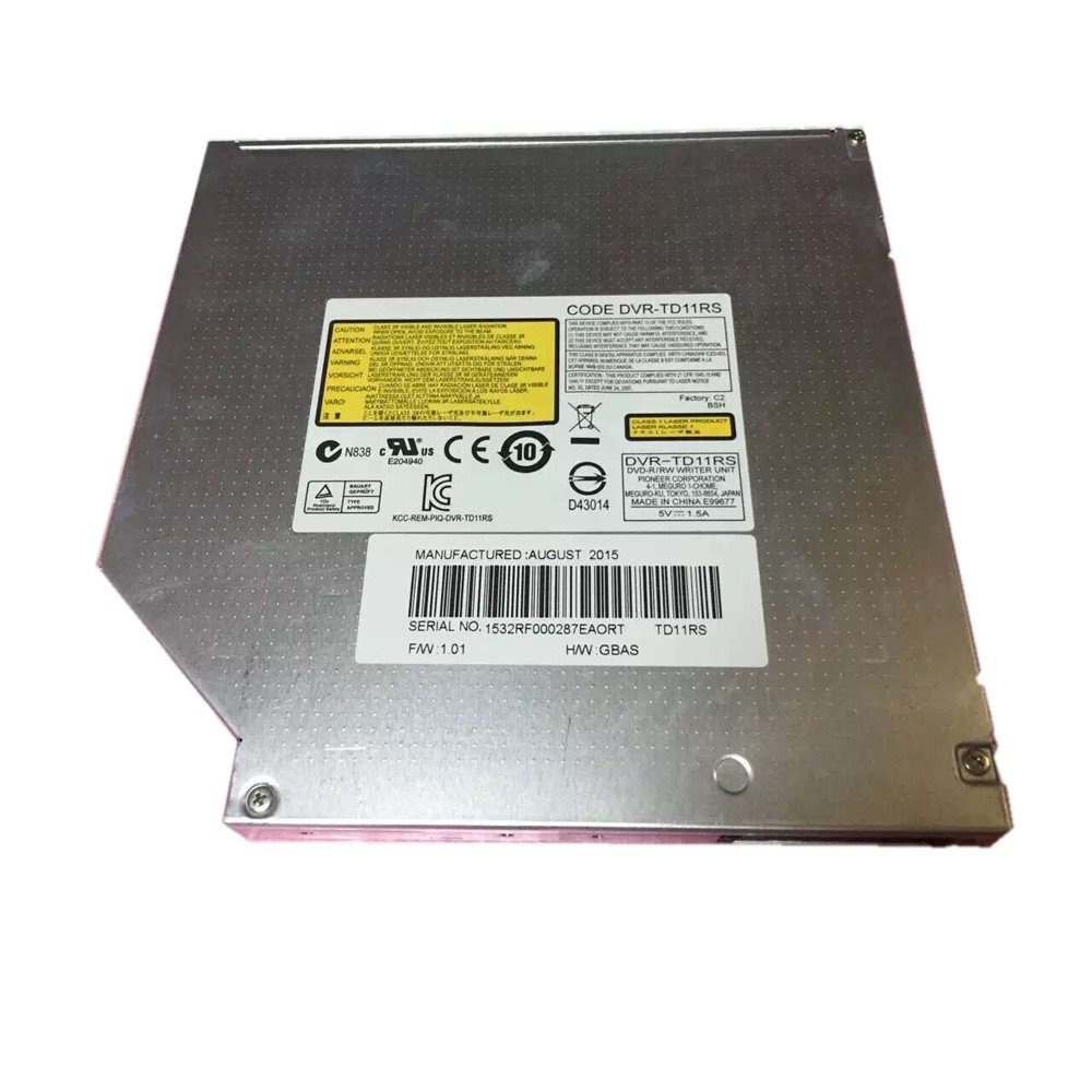 Drivers: Asus X44HR Notebook Instant Connect