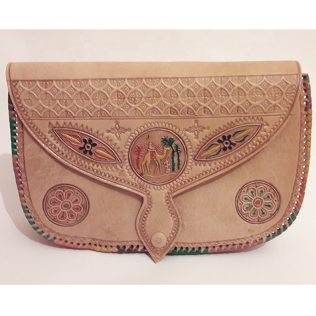 89147700ae055 Morocco Women Lady, Morocco Women Lady Manufacturers and Suppliers ...