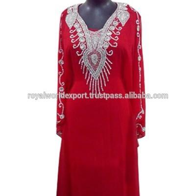 03be111e2 البحث عن أفضل شركات تصنيع فساتين سهره قصيره ٢٠١٣ وفساتين سهره قصيره ٢٠١٣  لأسواق متحدثي arabic في alibaba.com