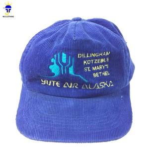 8c98dcf9 Corduroy Hats Wholesale, Suppliers & Manufacturers - Alibaba