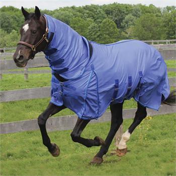 Horse Fly Sheet Mesh Rugs