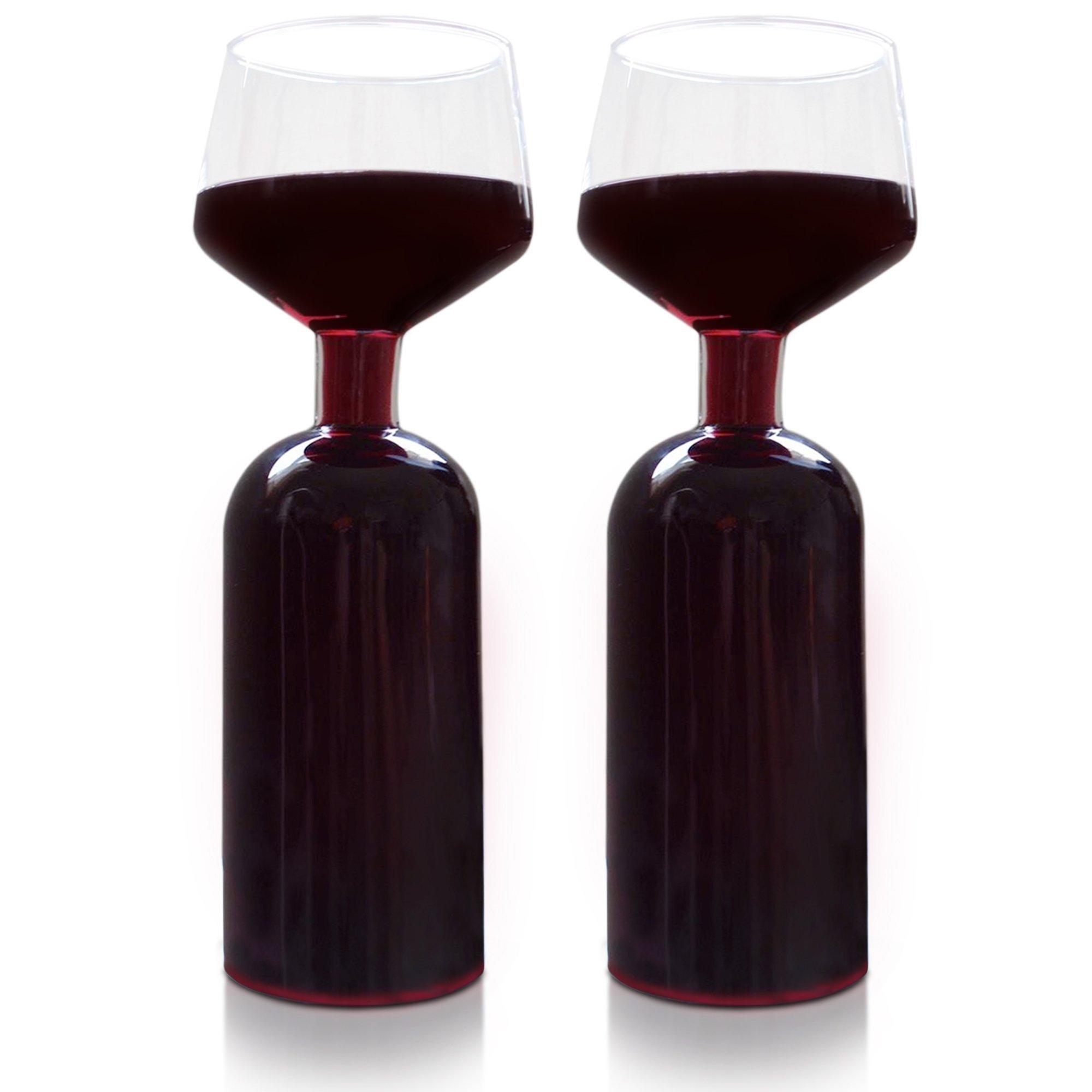 d1c0e362335 Cheap 660ml Wine Glass Bottle, find 660ml Wine Glass Bottle deals on ...