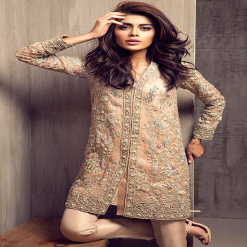 bridal dress collection pakistani designer collection