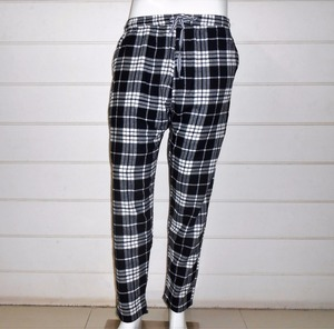 Bangladesh Pajamas e1b4dd57d
