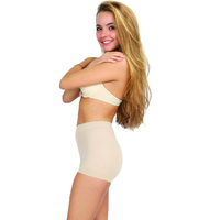 Royal Cool Body Shaper Coulotte-Fresh