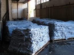 DRY AND WET SALTED DONKEY/ HORSE/COW HIDES AND SKIN