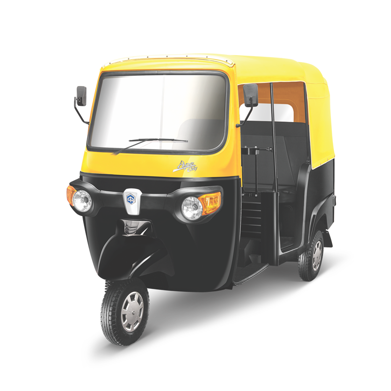 India Piaggio Ape India Piaggio Ape Manufacturers And Suppliers On