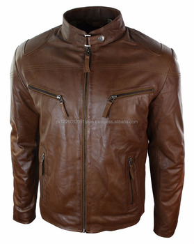 Pakistan Leather Jacket Manufacturers Best Quality At Half Prices