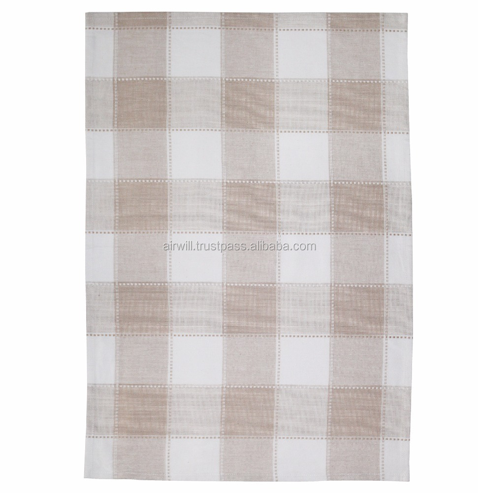 kitchen towel kitchen towel suppliers and manufacturers at alibabacom - Kitchen Towels New Design