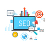 Affordable SEO Services in Germany