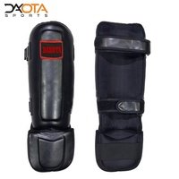 Wholesale High Quality Personalized instep guard