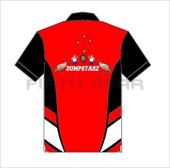 d5ec08c6f0ae2 Atacado kit de críquete do paquistão cricket jersey online design design  personalizado uniformes