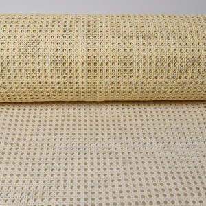 Rattan Cane Webbing Rattan Cane Webbing Suppliers And Manufacturers