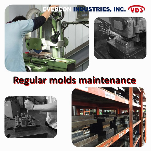 x-molds-maintance-1.jpg
