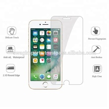 9H Tempered Glass Screen Protector for Iphone 7/8