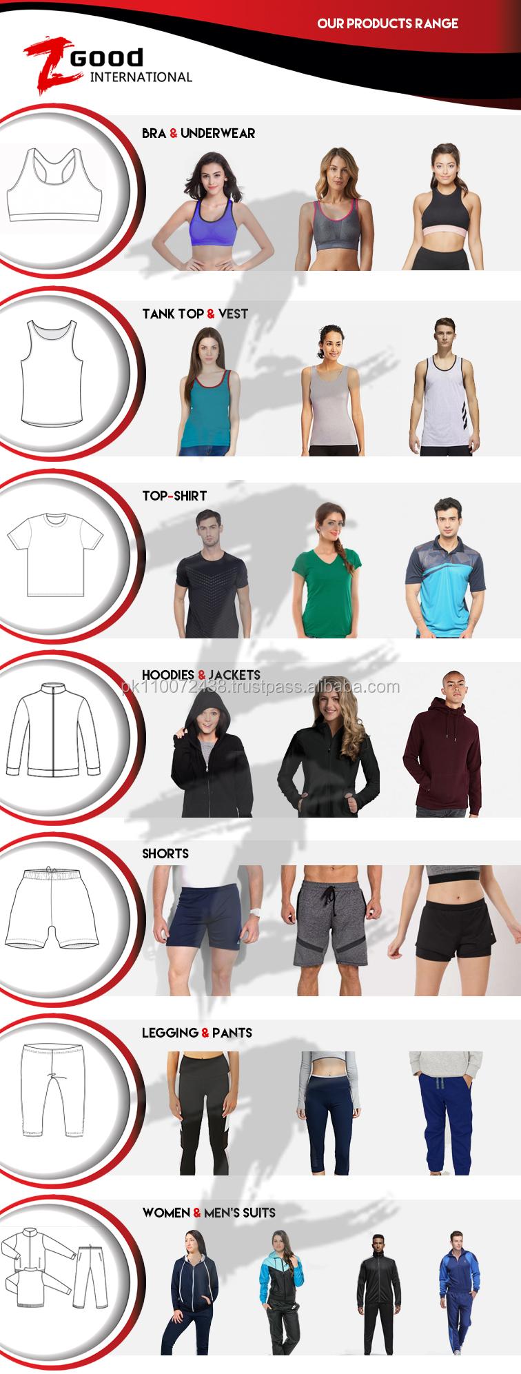 Personalizado Poliéster Dry Fit All Over Impressão Por Sublimação Camisa Polo Mens