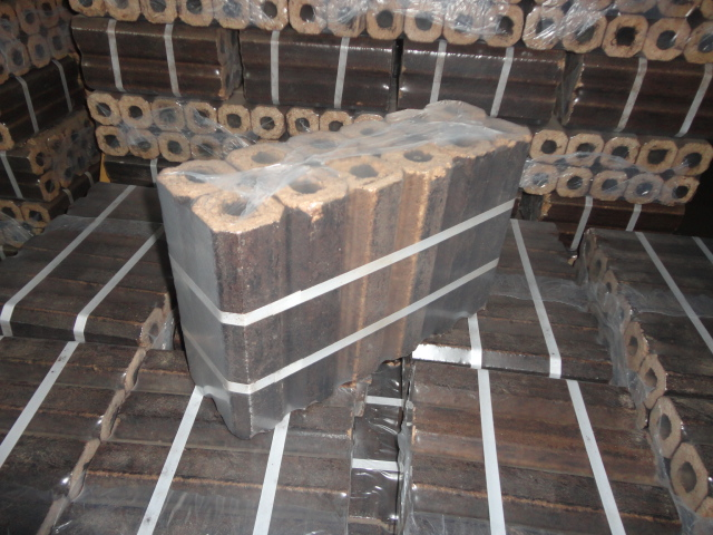 Best Price Pini Kay Fuel Briquettes/ Premium Wood Ruf Briquettes and Firewod