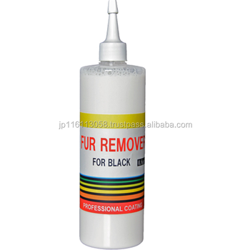 Car Wash Polishing Compound Scratch Remover For Black Body - Buy Car Paint  Scratch Remover,Car Shampoo,Car Cleaner Product on Alibaba com