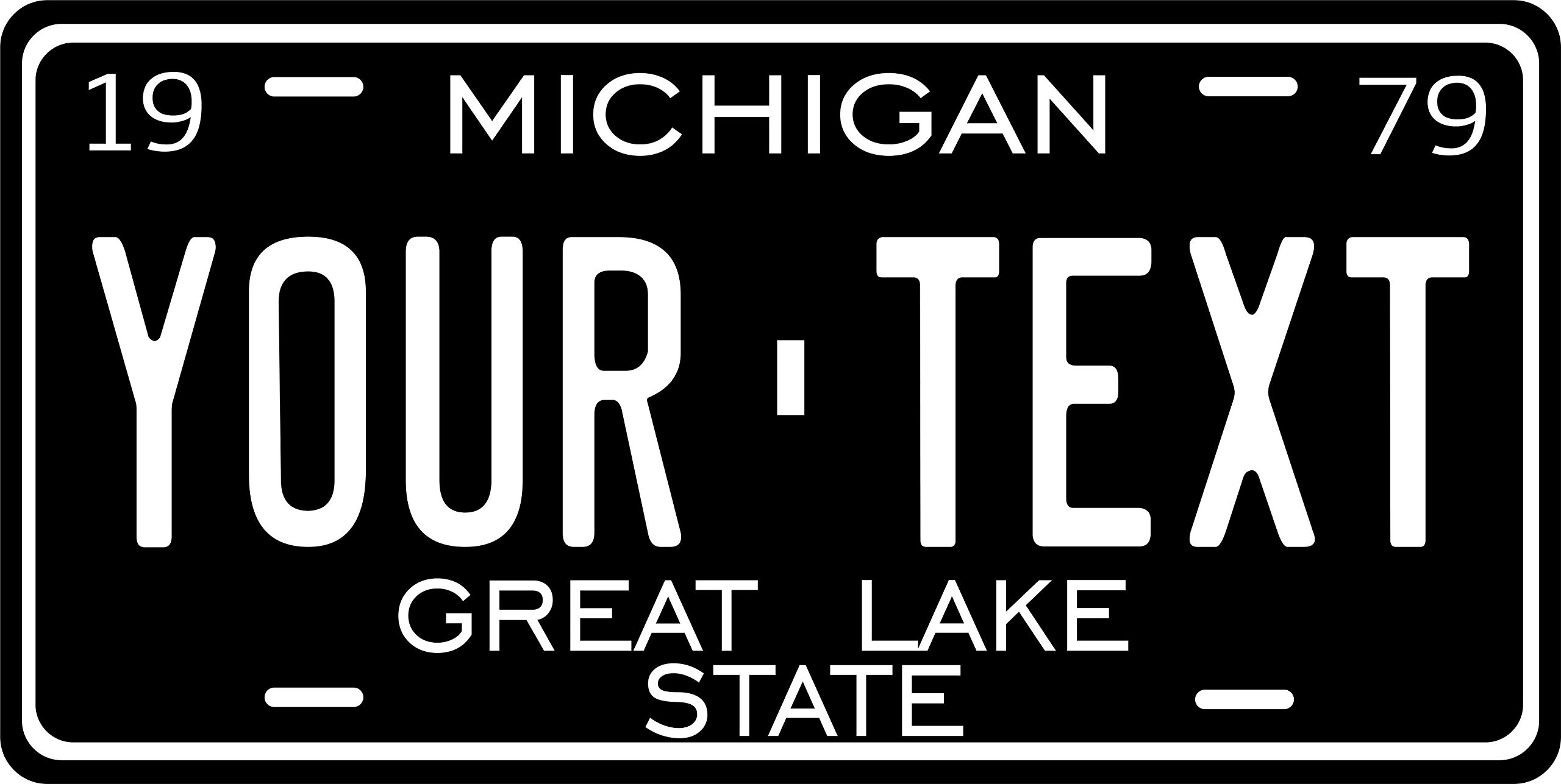 Parts Michigan State Model Car /& Vehicle Accessories 15071 FANMATS NCAA Michigan State University Spartans Polyester Seat Cover ItemShape