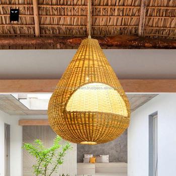 Bamboo pendant lamp wholesalemade in vietnam buy bamboo pendant bamboo pendant lamp wholesale made in vietnam mozeypictures Gallery