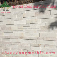 3D Wall Stone