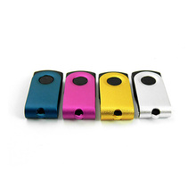 8gb 16 gb 32GB USB Waterproof Swivel Mini Flash Memory Stick Pen Drive Storage U Disk