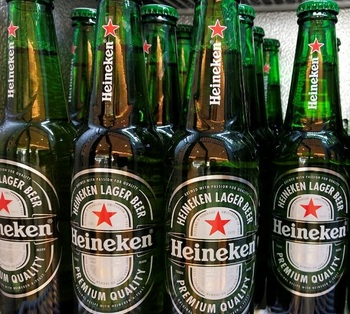 Discount Sales Dutch Heineken Beer 250ml Bottles , 330ml Cans
