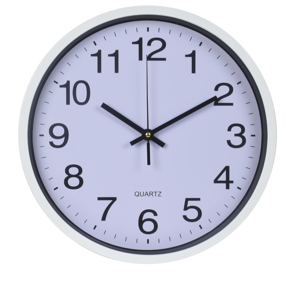 Customized wall clocks customized wall clocks suppliers and customized wall clocks customized wall clocks suppliers and manufacturers at alibaba amipublicfo Choice Image